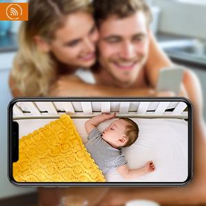 Wi-Fi екшън камера