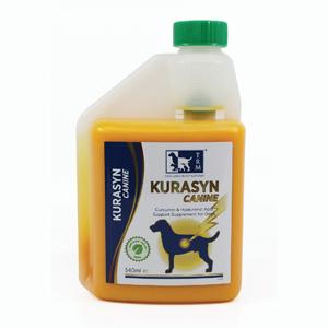 Kurasyn bottle