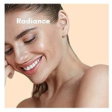 Herbal Essentials, skin purifying moisturiser, face wash, brightening cream, face cream, moisturiser