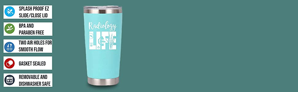 Gifts Coffee Wine beer whiskey double Tumbler Mug wall - Funny Gift Idea Anniversary Cute Presents