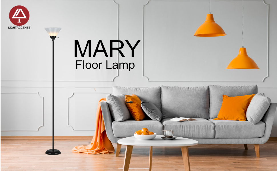 living room lighting room decor living room decor bedroom decor floor lamps for living room reading