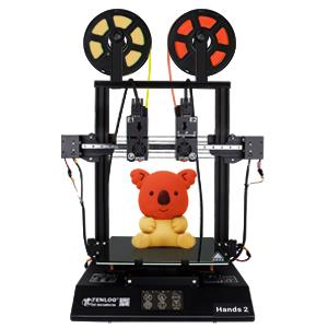 3d printer dual 3d printer dual extruder 3d printer dual filament 3d printer dual color 3d printer