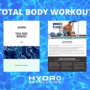 Online Workout amp; Video