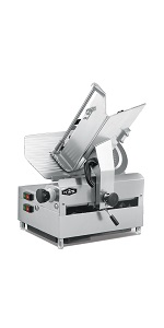 KWS Automatic Slicer MS-12A