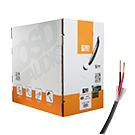 Speaker Wire Box