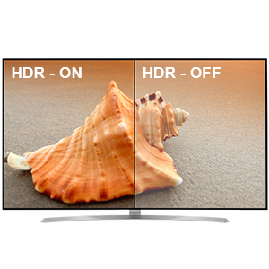 displayport to hdmi cable hdr