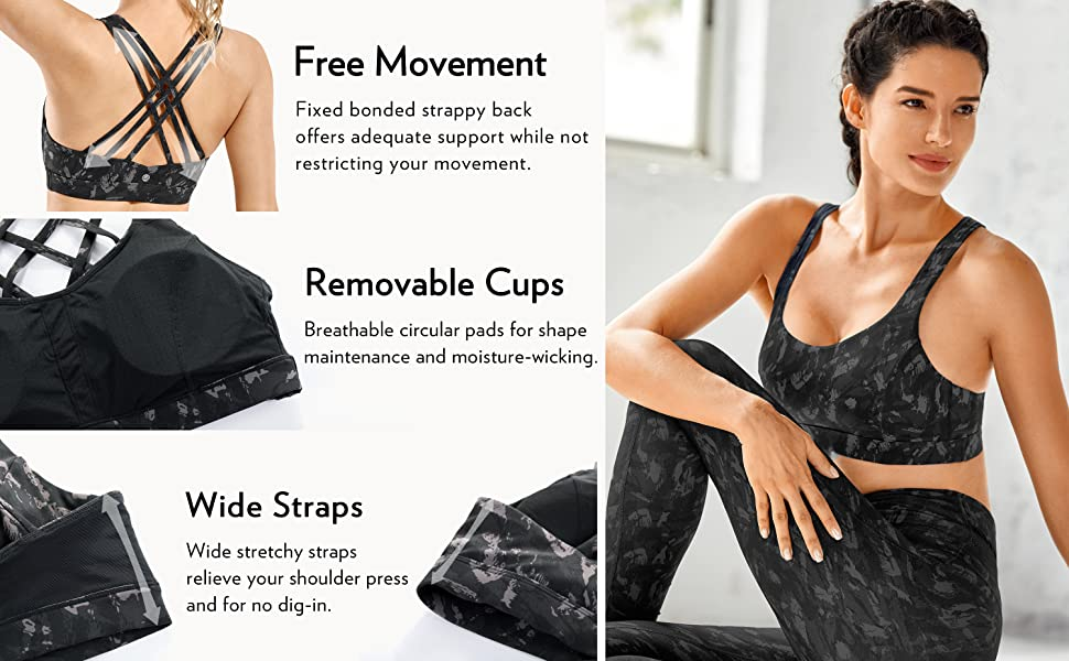 Yoga-bra-H168-2