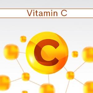 mystic lush gel moisturizer with vitamin c