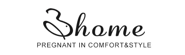 Bhome Maternity
