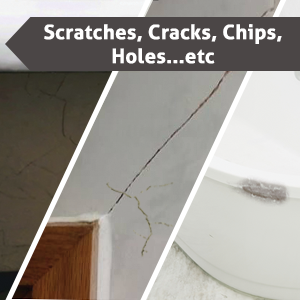 tile chip repair ceramic repair kit granite chip repair granite repair kit for chips tile paint