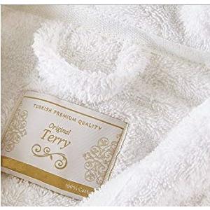 turkish terry shawl bathrobe made in turkey tall bathrobe turkish couples gift christmas