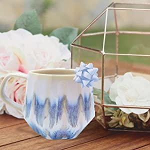 coffee mug mugs set cups cup white ceramic plastic plates melamine