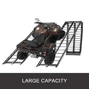 ramps for trucks