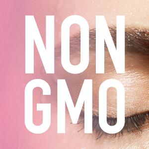 non gmo phytoceramides