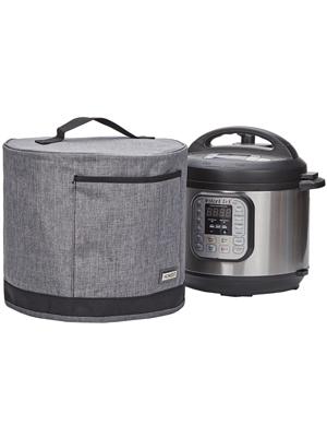 instant pot bag
