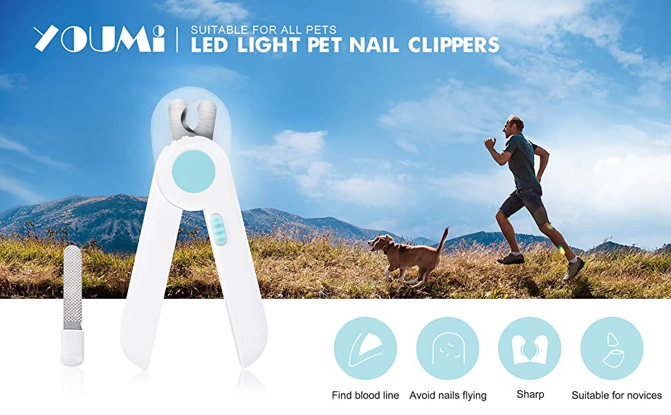cat and dog nail clippers dog cat nail clipper