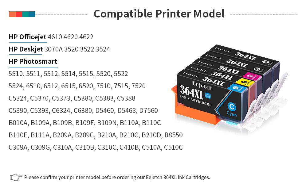 hp 364 black, hp 364 cartridges, hp 364 compatible, hp 364 compatible ink cartridge, hp 364 ink
