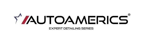 Autoamerics Expert Detailing Series Car Care Brand Wax Hybrid Professional Detailer