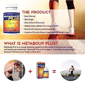 MetaboLife, caffeine, diet supplement, fast weight loss, energy, cross fit