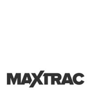 MAXTRAC