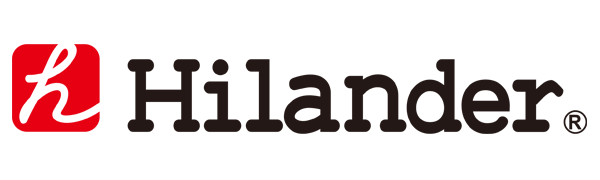 Hilander(ハイランダー)