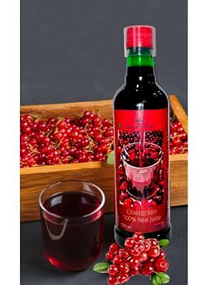 cranberry juice, health, heart, liver, kidney, truedreamall, sugar level, BP, cough