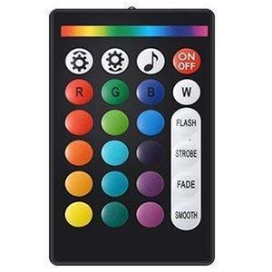 nbwdy wireless remote