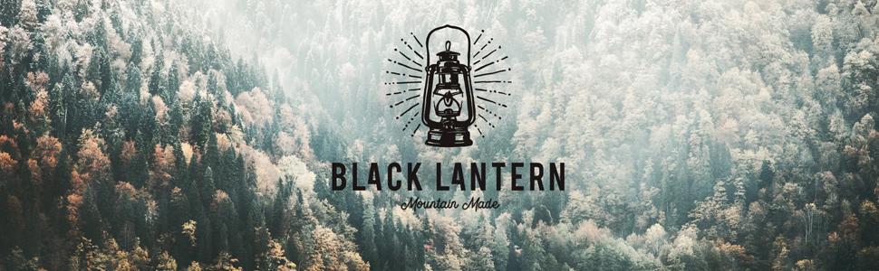 Black Lantern LOGO FOOTER
