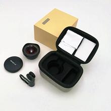 iphone 11 camera lens,iphone 11 lens,iphone 11 pro lens,cell phone camera lens,iphone camera lens