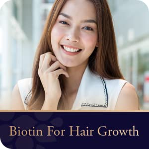 Kansha alchemy good hair growth shine beauty nails keratin long beautiful healthy nutrient natural