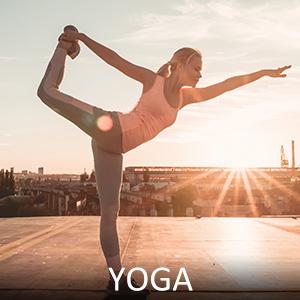 women yoga workout tank tops