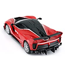 ferrari toy car for kids
