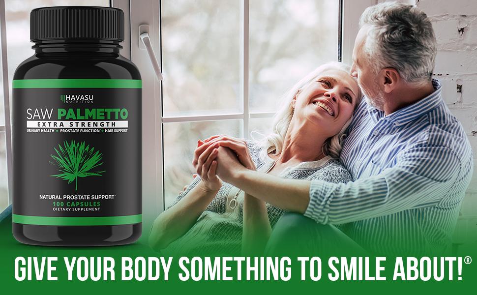 saw palmetto supplements for men saw palmetto capsules
