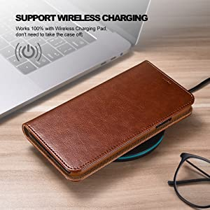 iPhone 11 pro max case wallet