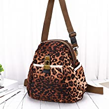 casual backpack women fashion backpack girls backpacks girls school backpack travel backpack