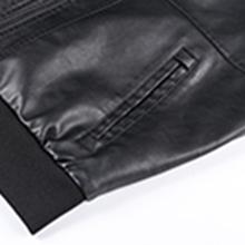 2 Hand Pockets and 1 Inner Pocket