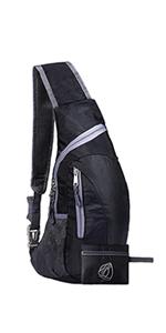 sling backpack bags