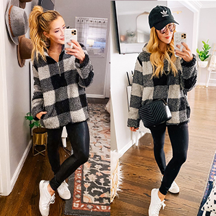 pullover sweaters for women sherpa pullover womens  womens hoodies pullover womens sweaters pullover