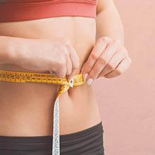 mens waist trainer  waist trainer for women  waist trainer  sweet sweat