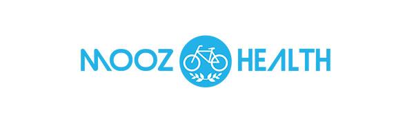 bike headlight