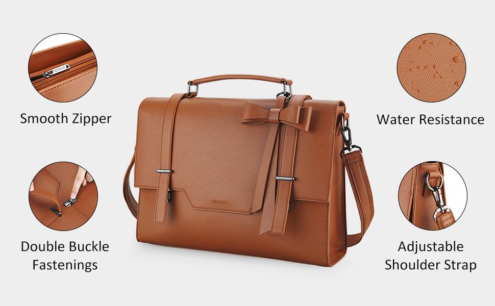 messenger bag for women