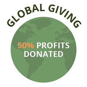 global giving
