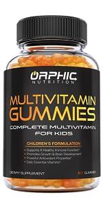 Kids vitamins,Kids multivitamins, Vitamins for kids, Kids vitamin gummies, Kids multivitamin gummies