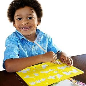 child kid baby draw art travel go