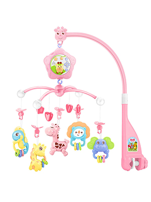 pinkcolor item