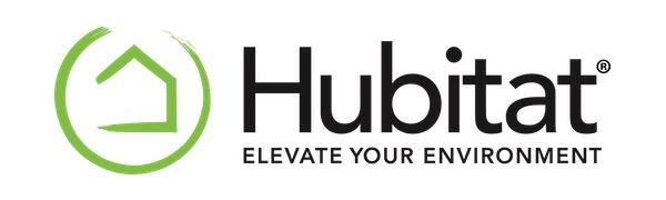hubitat elevation logo