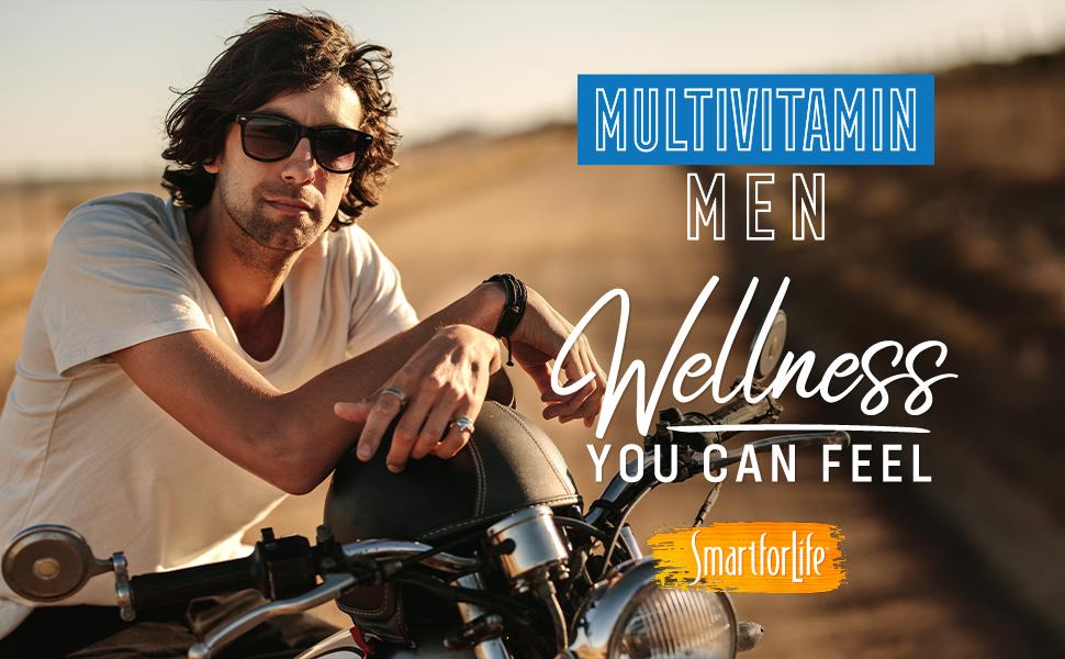 vitafusion mens gummy vitamin multimineral gummies mens multi vitamin gummies mega men multivitamin