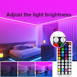 LED Light Strip 1