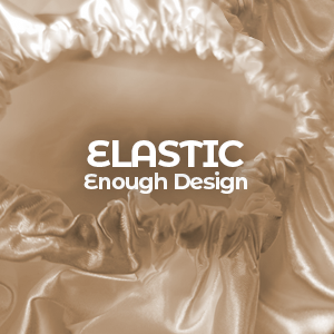 Elastic Enough Design