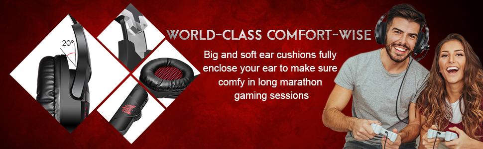 gaming headset,ps4 headset,pc headset,gaming headphone,gaming headphones